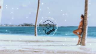 Lartiste – Mafiosa Feat. Caroliina (Mexqs Remix)