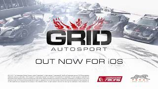 grid autosport ios free download - मुफ्त ऑनलाइन