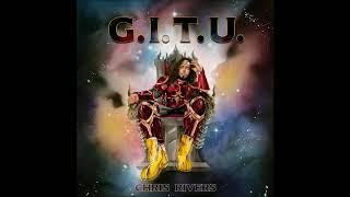Chris River   Perfect Feat. Oswin Benjamin (Prod. Rod The Producer)