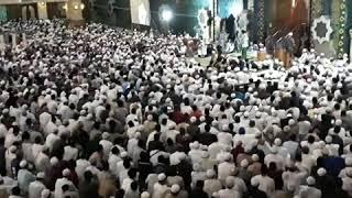 preview picture of video 'Ustad abdul shomad sholat shubu berjamaah'