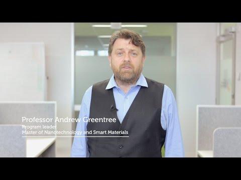 Wie zu heilen Prostata