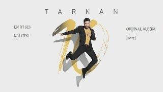 TARKAN - Beni Çok Sev [TARKAN 10] 2017 Original