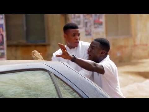 BABA IJO  EPISODE  6 (Hilarious Movie Comedy by WoliAgba)