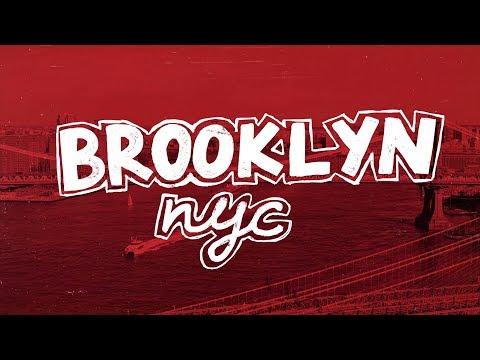 , title : 'Модный Бруклин. Уличное искусство, мосты Нью-Йорка и евреи.'