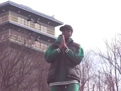 Ja'Mane - Conversion(Light2Energy)-Video(Explicit)