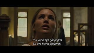 Mother / Anne Türkçe Altyazılı İlk Fragman
