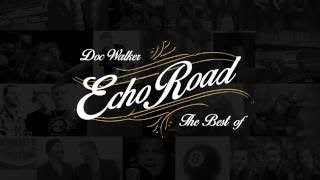 Doc Walker - If I Fall [Track x Track]