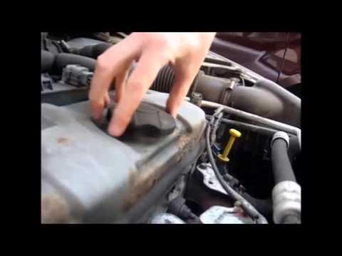 Peugeot | Car Fix DIY Videos