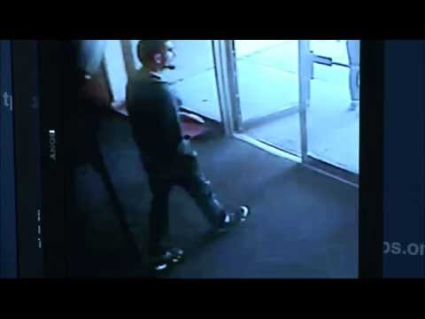 Homicide #31/2014 | @TorontoPolice Det. Rob North