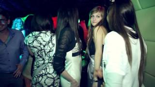 preview picture of video 'Bar - Bus Chisinau'