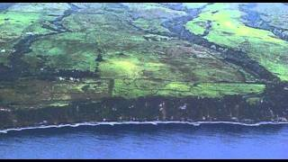 preview picture of video 'Island of Hawaiʻi, Hawaii, United States, North America'