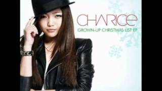 Happy Christmas (War Is Over)  by Charice [HQ] (2010)
