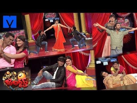 Extra Jabardasth - ఎక్స్ ట్రా జబర్దస్త్   30th December 2016 ( Promo) - Rashmi,Sudheer,Ram Prasad