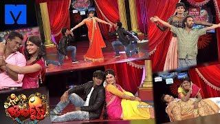 Extra Jabardasth - ఎక్స్ ట్రా జబర్దస్త్ | 30th December 2016 ( Promo) - Rashmi,Sudheer,Ram Prasad