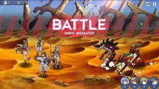 epic seven android emulator - Kênh video giải trí dành cho