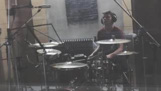 Video Alchymie ft. Luboš Suchánek (Komunál) - Válka v postelích (Studi