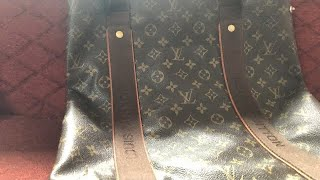 LV Bag Collection For Sale #LVBag  #LuxuryBag