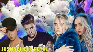 Justin Bieber & Billie Eilish   Bad Guy New Song 2019 ( Official ) Music Video 2019