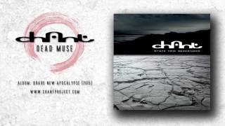 CHANT - Dead Muse