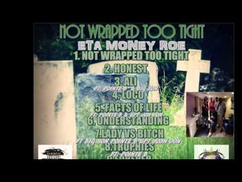 Lady Vs. BITCH (Gold) ETA Money Roe Featuring Pointe B, Big Sun & Uptown Jon Jon