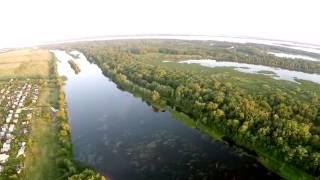 Рыбалка в с мордово самарская область