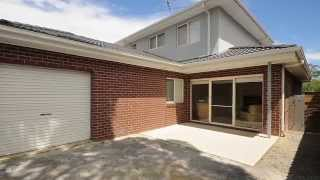 1/36 Kathryn Road, Knoxfield. Agent: Jimmy Shan 0433 453 886