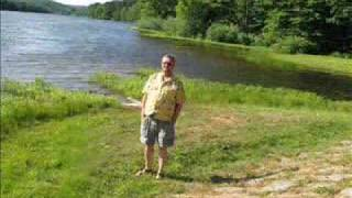 preview picture of video 'Ridgway PA beautiful homes by Steve Gibbs'