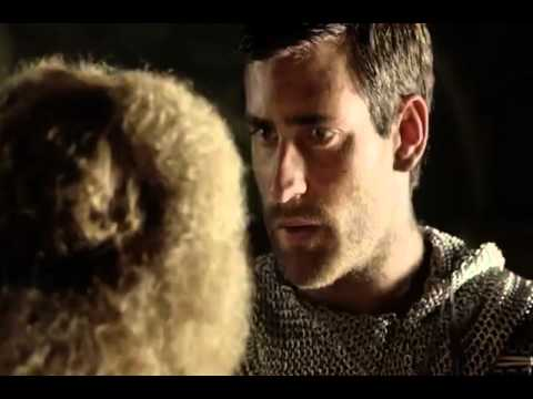 World Without End (Promo)