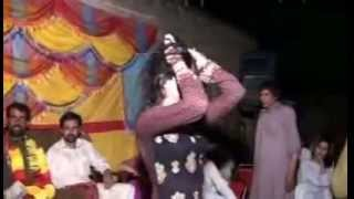 hasan sardar shadi mujra chakwal pakistan part 2