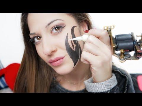 Come chiarificare pigmentary nota su una faccia nellestate