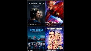 download movies index - TH-Clip
