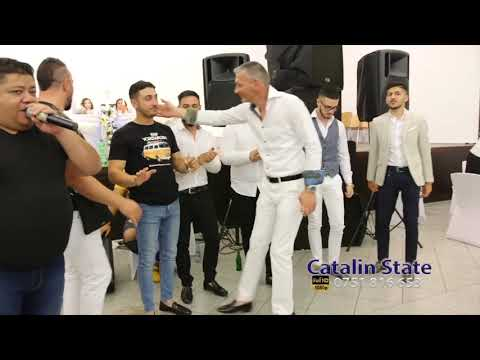 Femei căsătorite din București care cauta barbati din Drobeta Turnu Severin