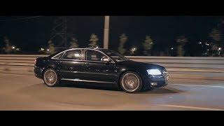 Покупка Audi S8 Б\У - Слабоумие или отвага?