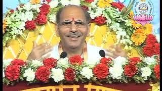 Jeevan prabhat 374 | Jan 2-2019 | Sudhanshu Ji Maharaj