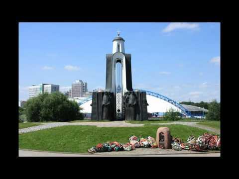 Dibdib ng pagpapalaki sa Pskov