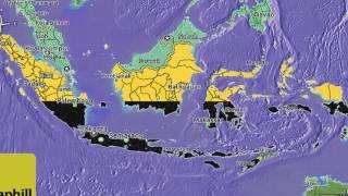 National Anthem of Indonesia EARRAPE