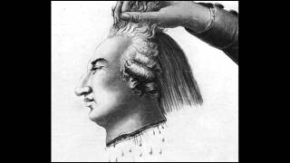 Louis XVI of France - Execution