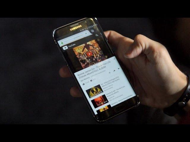 Truque permite executar vídeos do YouTube em 2º plano no celular