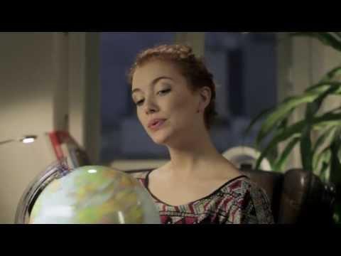 Video of Carte d'Or Dessert Creator