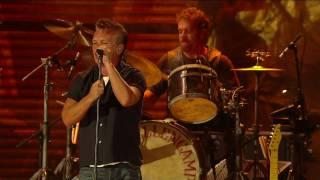 John Mellencamp - If I Die Sudden (Live at Farm Aid 25)