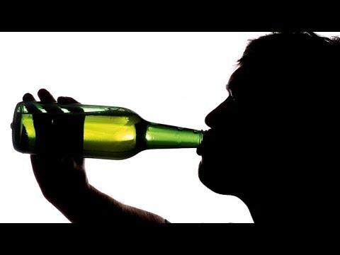 G ivanovo el tratamiento del alcoholismo