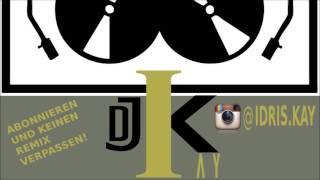 SSIO   Unbekannter Titel Dum Dee Dum Remix (DJIkaY)