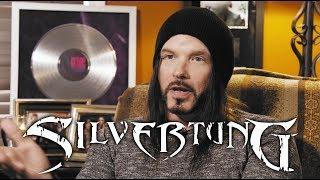 "Silvertung - Studio Experience ""Lighten Up"""