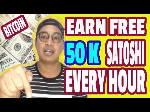 Kiek bitkoinų galima išgauti per dieną