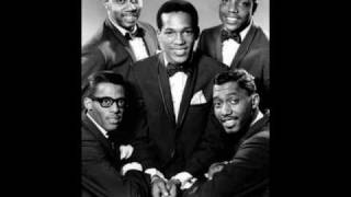 Tear Stained Letter by The Temptations