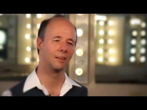 Coaching, conferencista y orador motivacional:  Gabriel Najera - 2012 Si Yo Puedo Tu Puedes (Video)