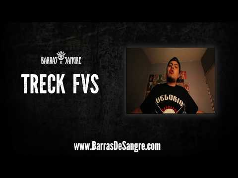 BDS 8: Treck FVS 🇲🇽 [CANCELADA]
