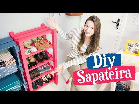 Sapateira