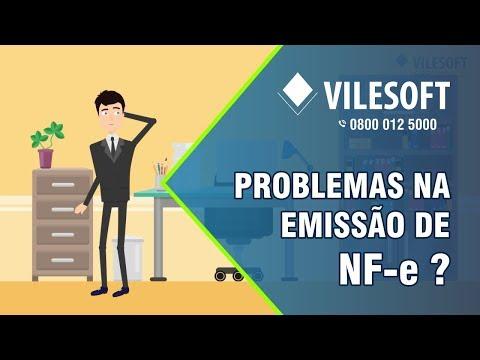 Imagem Vilesoft - Otimize os Custos de sua Empresa