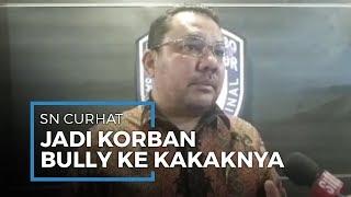 Siswi SMPN Jakarta Timur yang Bunuh Diri Curhat jadi Korban Bully ke Kakaknya